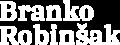 Logo_Robinsak-08